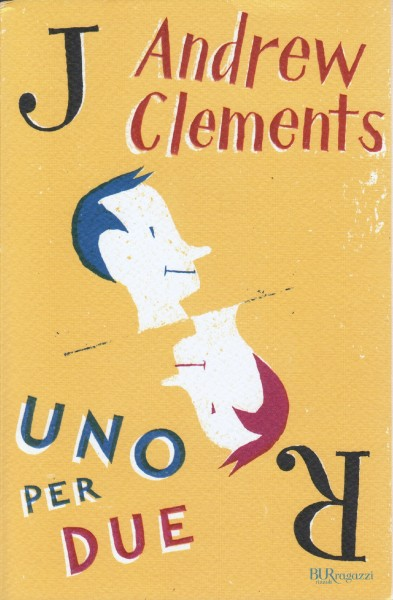 Cover of Lost and Found in Italy