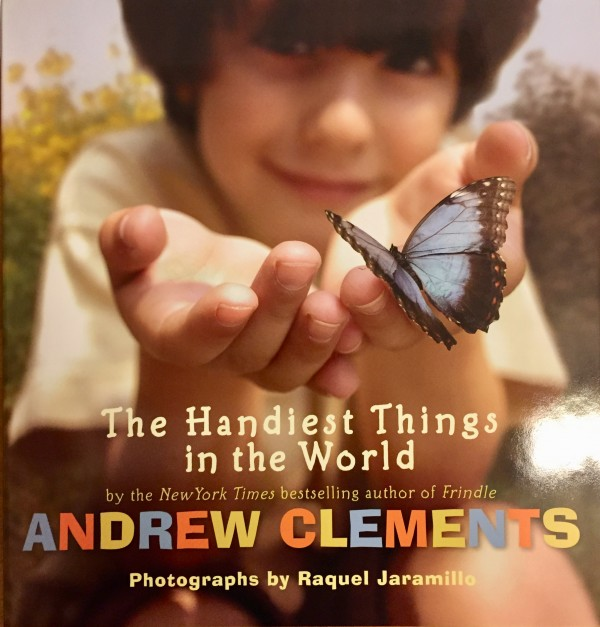 Cover of cover_handiest-things-in-the-world_EN-US