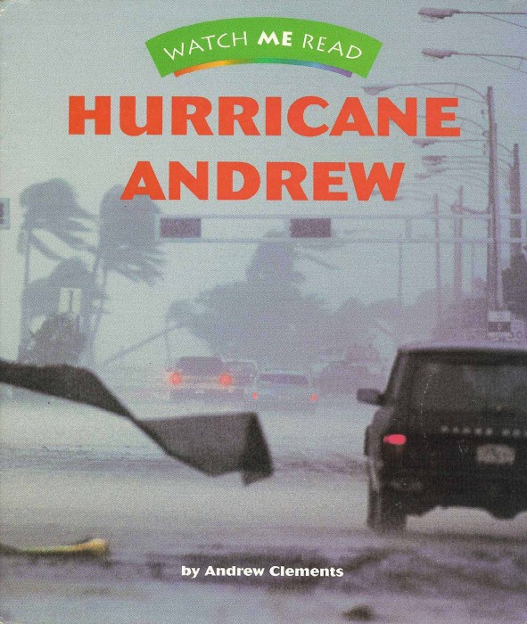Cover of cover_hurricane-andrew_EN-US