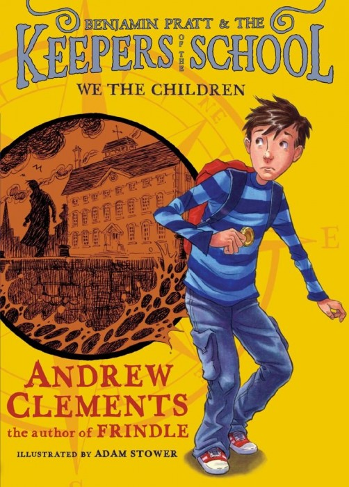 Cover of cover_we-the-children_EN-US