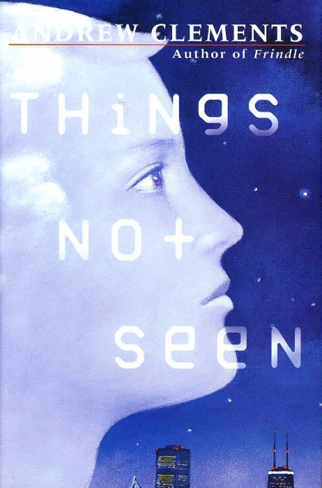 Cover of cover_things-not-seen_EN-US