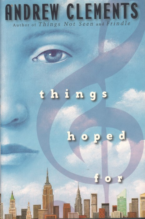Cover of cover_things-hoped-for_EN-US
